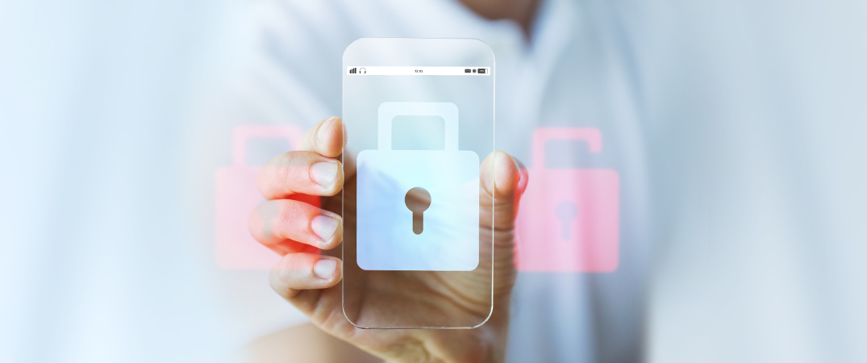 Защитное стекло iphone/android наклейка бесплатно